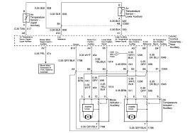 2003 gmc yukon denali wiring diagram wiring diagrams best 2007 gmc yukon denali wiring diagram wiring diagram data 2007 gmc yukon wiring diagram lights 2003 gmc yukon denali wiring diagram
