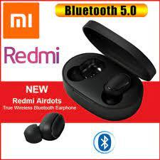 Tai nghe bluetooth xiaomi 5.0-tai nghe không dây redmi airdots 2 - Sắp xếp  theo liên quan sản phẩm