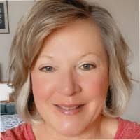 Brenda Zabel - Clinical Practice Supervisor - University of ...
