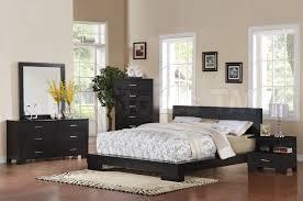 Preloved Bedroom Furniture Bedroom Decorating Grey And White