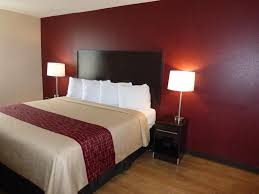 rooms to go outlet jacksonville furniture stores goldsboro nc furniture fair jacksonville nc furniture fair jacksonville furniture fair greenville nc cheap furniture wilmington nc rooms to go