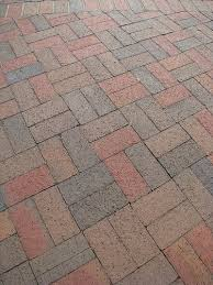 Paver Patio Designs Patterns Classy Paver Patio Designs Patterns Contemporary Pavers Collegeisnext With