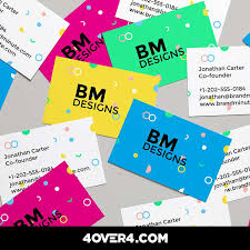 Pantone Colors To Cmyk Conversion Chart Pantone To Cmyk How To Match Your Colors For Printing