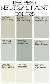 Test Paint Color Online Best 25 Interior Paint Colors Ideas On Pinterest Bedroom Paint