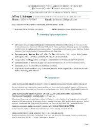 Ob Gyn Resume Obstetrics And Ecology Resume Crescent Ob Nurse Resume ...
