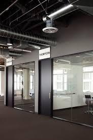 modern office design concepts. medium size of office designawesome contemporarye design concepts ideas modern interior photos on