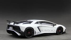 lamborghini aventador white and black. brand new lowest price lamborghini aventador white and black a