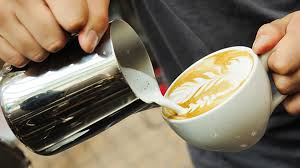 Not surprisingly, coffee drinkers, on average, live longer than those who don't drink coffee. Why Morning Is Not The Best Time To Drink Coffee Inc Com