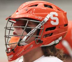Top 10 Best Lacrosse Helmets Guide 2019 Lacrosse Scoop