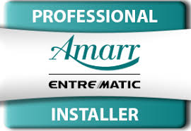 amarr garage doors logo. Amarr Standard And Wind Load Rated Rolling Sheet Doors Are Great For Applications Such As Mini Warehouse Storage, Medium Duty Commercial Dock Garage Logo G