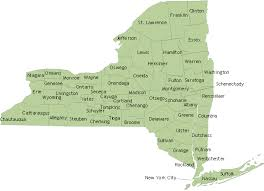 2020 Essential Plan Map Ny State Of Health