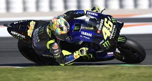 MotoGP: Valentino Rossi May Retire Or Move To Satellite Team In 2021 -  Roadracing World Magazine | Motorcycle Riding, Racing & Tech News