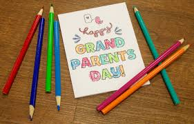 Huge collection of grandparents day printable colouring pages online for free. Grandparent S Day Card Highlights For Children
