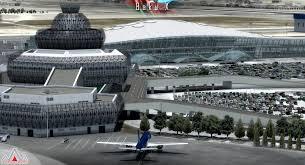 Baku X Aerosoft Shop