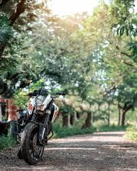 ktm bike cb editing full hd background