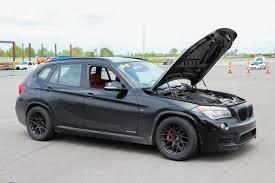 All BMW Models bmw 195 wheels : Official Wheel Thread***
