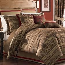 split california king adjustable bed california king bedding california king bed skirts