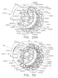 Us9801628b2 surgical staple and driver arrangements for staple cartridges patents