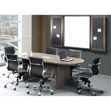 Office Furniture Seattle Used Area  O23