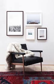 Modern Bedroom Art 17 Best Ideas About Framed Art On Pinterest Gold Picture Frames