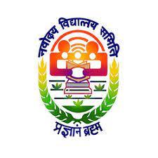 Navodaya Vidyalaya Admissions 2019: JNVST - Class VI Counseling & Selection Process