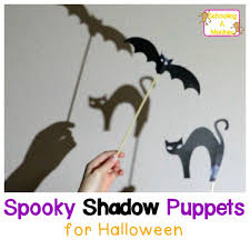 spooky printable shadow puppet templates for halloween how to make your own spooky shadow puppet templates if you love halloween don t miss these super fun printable shadow puppet templates