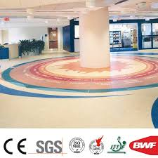 china soft solid color light pink mr1003 pvc commercial floor vinyl flooring for kindergarten showroom 3 2mm china pvc flooring vinyl floor