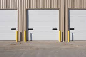 commercial garage doorsCommercial garage doors  BrayDor