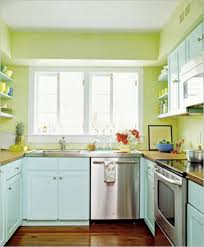 Colorful Kitchen Colorful Kitchen Design Ideas Cute And Colorful Kitchen Top Home
