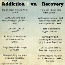 Recovery Quotes Quotes about Alcohol recovery 100 quotes 92