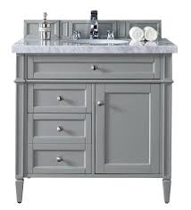 Bathroom Ideas Blue With Gray Vanity Slate Cabinets Small Green ...