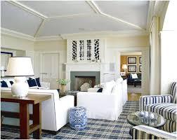Nautical Living Room Decor Best Living Room Designs Decorating A Living Room Advice For