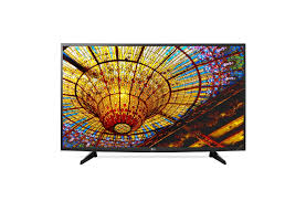 LG TVs 43UH6100 1