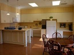 Small Picture Kitchen House Simple Interior Design Kitchen Curious Kitchen