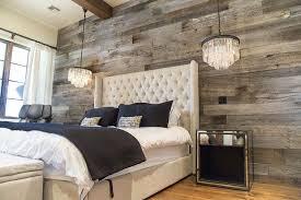 barn grey wood wall covering