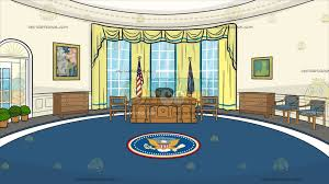 picture of the oval office. the oval office background picture of e