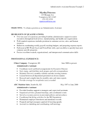 Sample Medical Transcription Resume Medical Transcription Resume Medical Transcriptionist Resume Sample 1