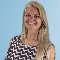Amanda Burch - Billing Specialist - USFCR | LinkedIn