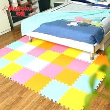 interlocking foam flooring mats cozy foam floor mats pictures foam floor play mats baby foam play interlocking foam flooring mats