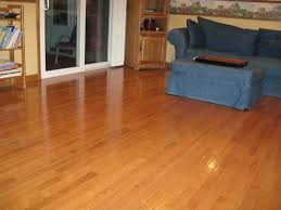 Decorating nice bruce hardwood floors for cozy home flooring how to clean  bruce hardwood floors bruce