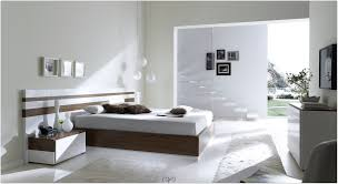 contemporary black bedroom furniture. full size of bedroomscontemporary bedroom modern ideas bed sets black furniture contemporary t
