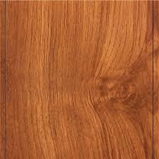 hampton bay take home sample alexander oak laminate flooring 5 in x 7