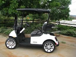emc golf cart wiring diagram on emc images free download wiring 36v Golf Cart Wiring Diagram emc golf cart wiring diagram 5 golf cart transformer wiring diagram for 98 ezgo golf cart 36v 36 volt golf cart wiring diagram