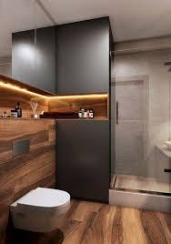 Bathroom Inspiration Modern Small Ideas Bad Wc Badezimmer