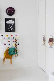 Eames HangItAll Coat Rack 100 Best Hang It All Images On Pinterest Child Room Clothes Stand 16