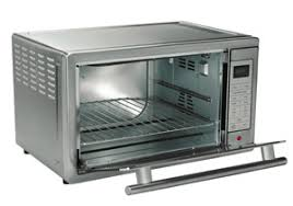 amazon com oster tssttvxldg extra large digital toaster oven oster tssttvxldg