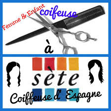 Coifeur Said Msila Coiffeur Certifie As Pages Directory