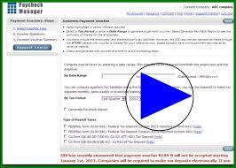Paycheck Manager Faq Free Online Payroll Tax Calculator Software