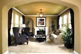 formal living room furniture layout. Formal Living Room Furniture Layout For Inspiration Ideas . F