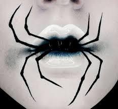 znalezione obrazy dla zapytania makeup png